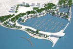 kolding design city east - masterplan - cam01_low_1200x600